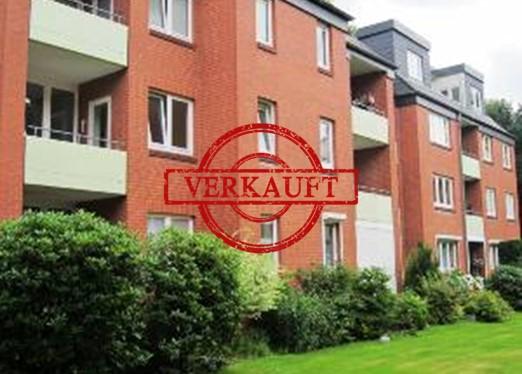 Verkauft-Eigentumswohnung Niendorfer Kirchenweg 5 e 22459 Hamburg_01
