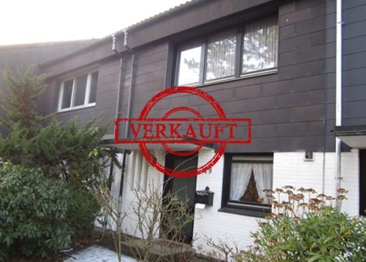 Verkauft-Stadthaus Kuhlenwisch 29 - 22339 Hamburg_01