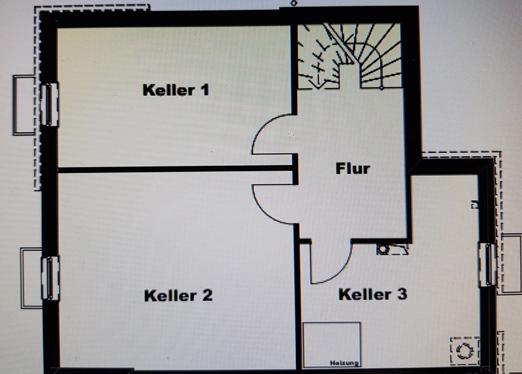 Architekten Stadthäuser Bild 5